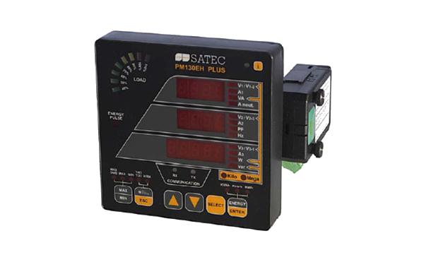 以色列斯威特SATEC电力仪表