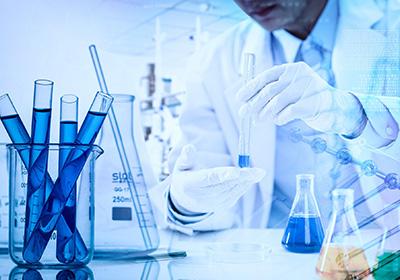 生物医学材料的基本要求