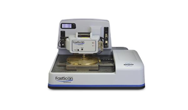 Dimension FastScan 原子力顯微鏡