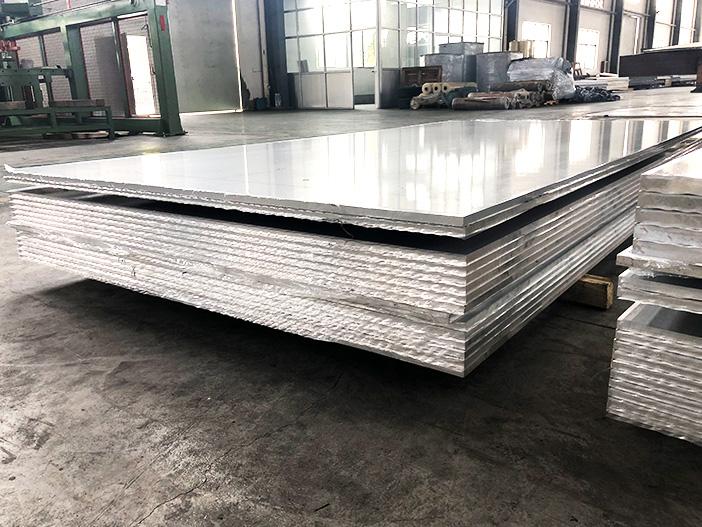 6061T6鋁板