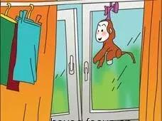 门窗配件厂家:区分门窗五金质量的方法有三种