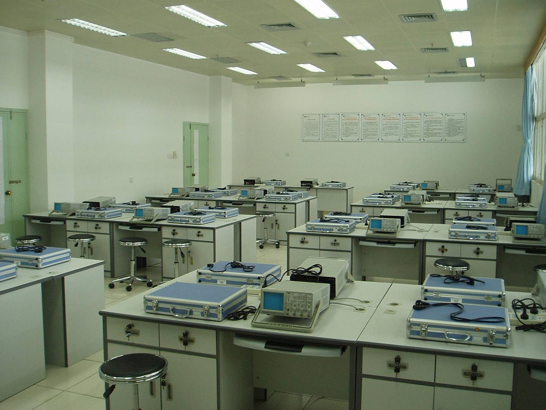 云南增智教育有限公司