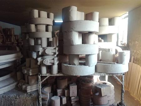 朝陽鑄鋼件選朝陽振興鑄造_價格優惠——牡丹江沈陽鑄造