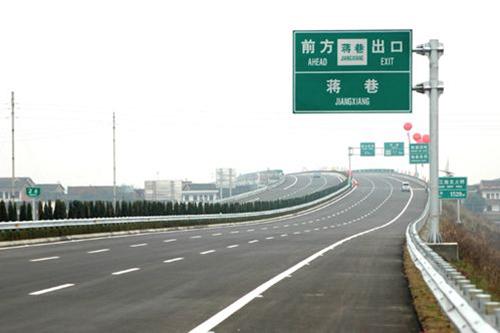 南昌環城高速