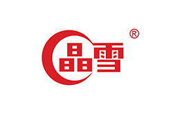 GB8624-2006 建筑材料及制品燃烧性能分级