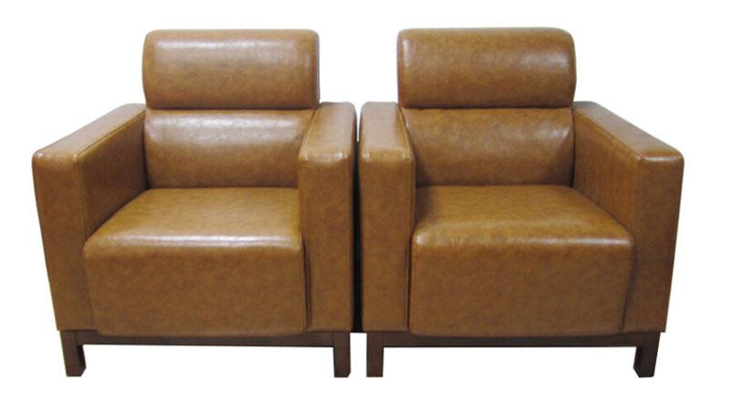 15-1单人沙发