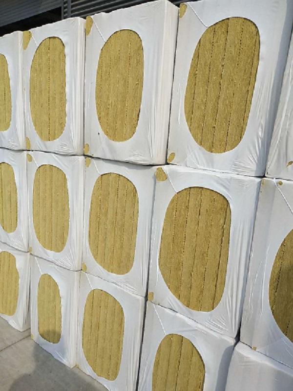 装修房子怎么选保温材料