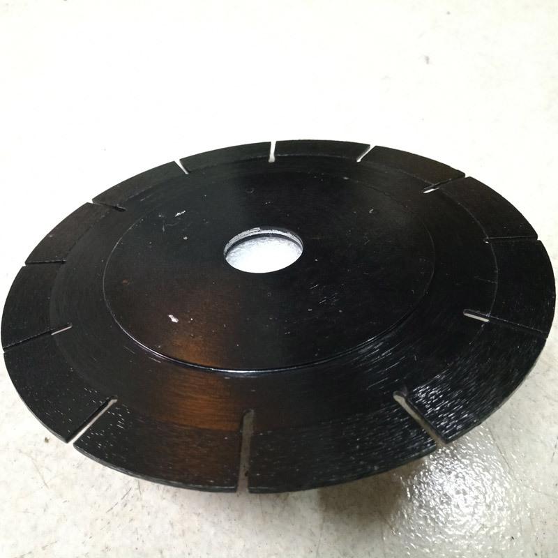 130切割刀片耐磨型