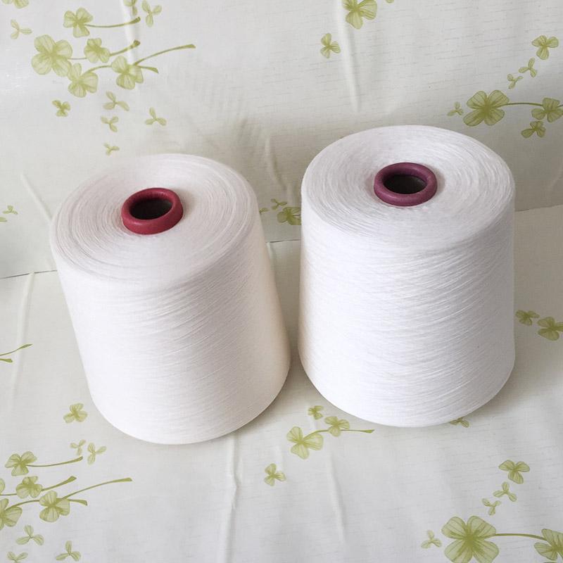 腈纶纱及腈纶混纺系列纱线系列