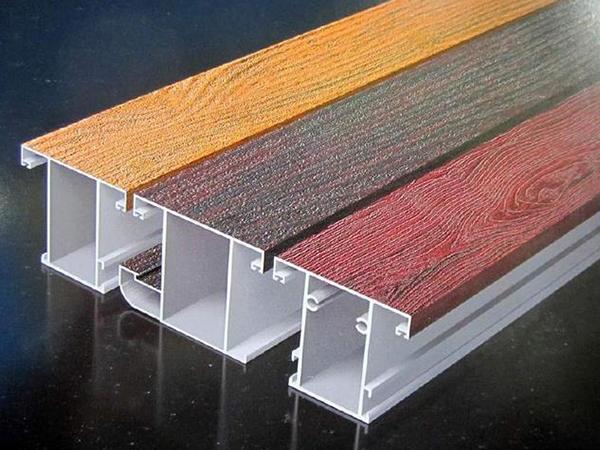 选择铝合金betvlctor32的三大重要技巧!