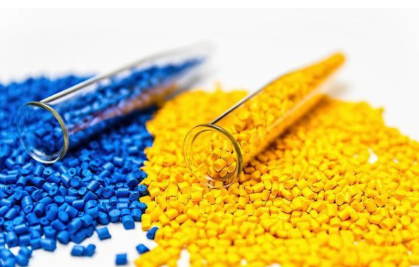 常用的塑料包裝材料種類及其特性總結,包裝工程師必備基礎知識