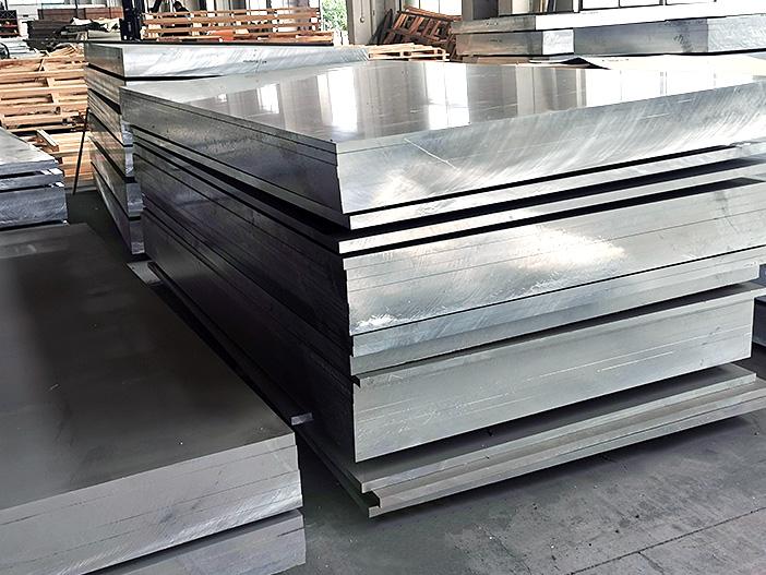 6A02鋁板