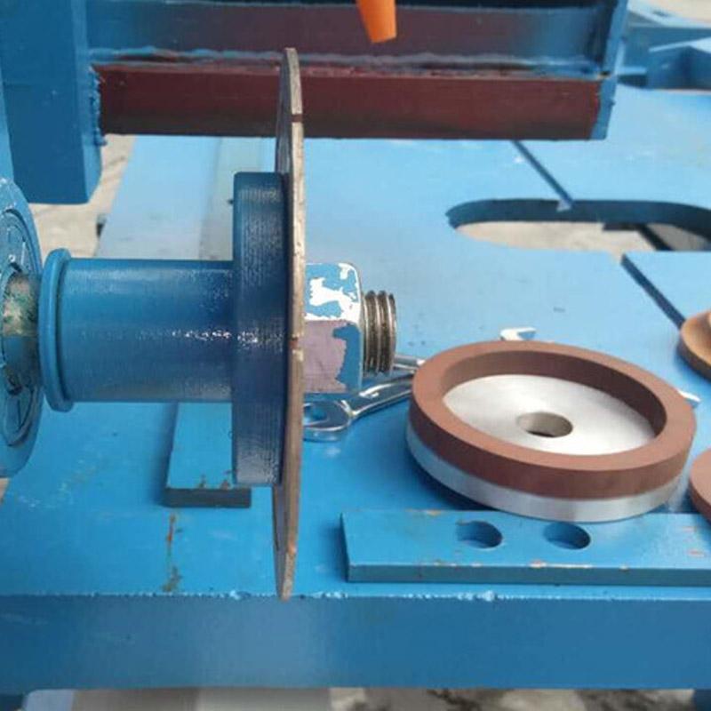 多功能切割机2