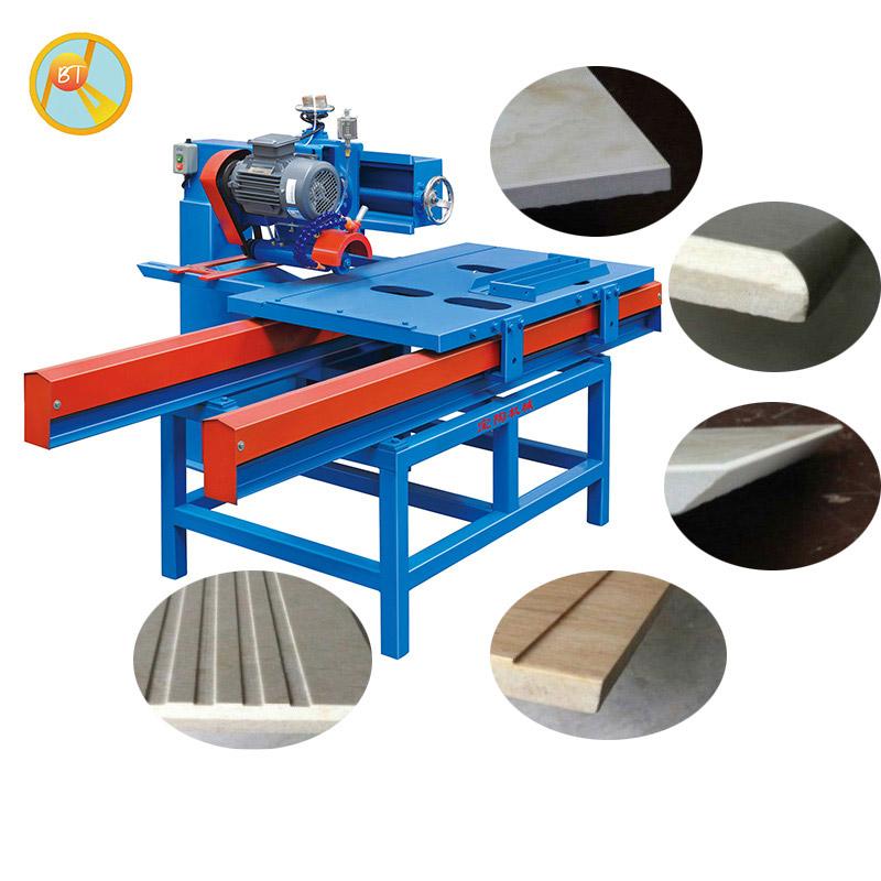 【好货】工程工地瓷砖店面专用多功能瓷砖切割机设备