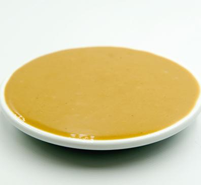 扁桃仁醬100%