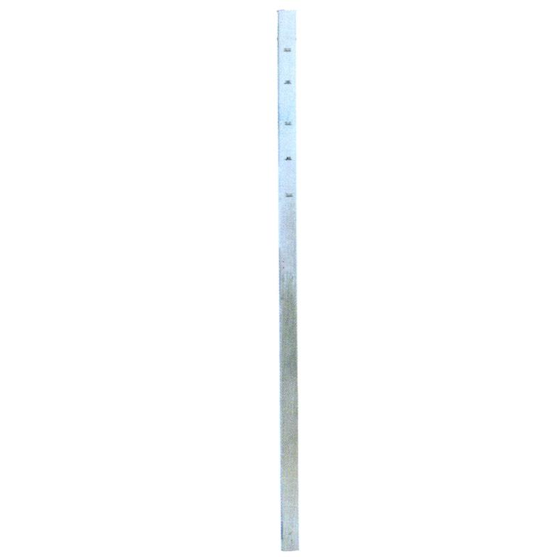 HQ-6006 跨栏高度测量尺