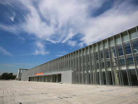 北京华纳真人在线邀您参与2021年光电子产业博览
