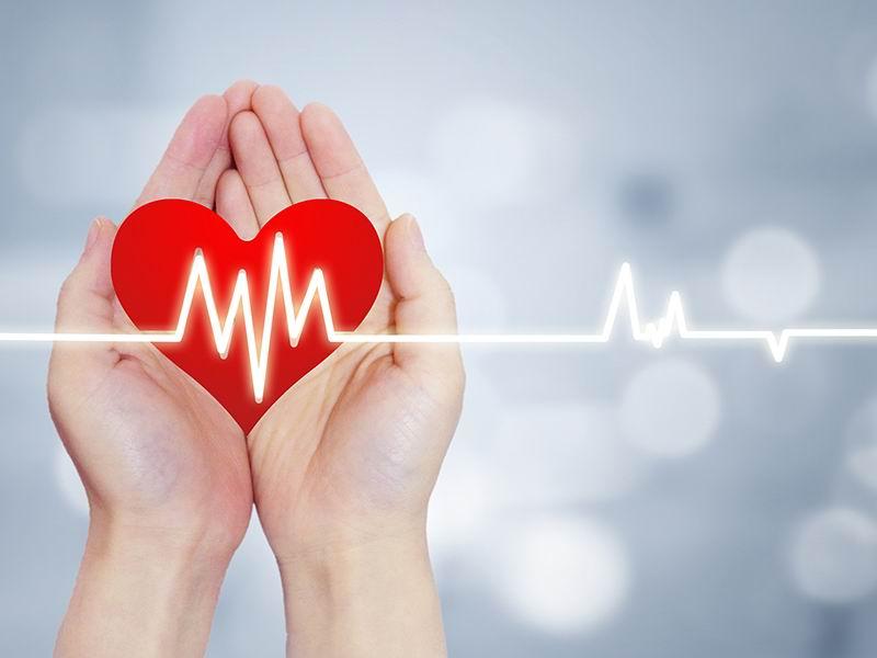 激光血氧治療