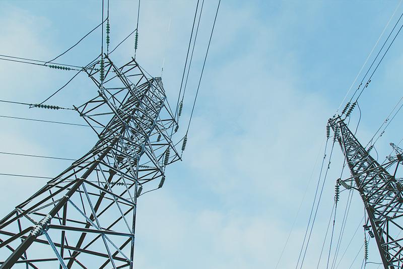 电缆额定电压与电缆芯数之间有什么关系?