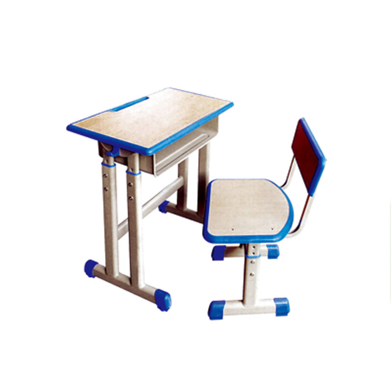 HQ-ZY003 双柱内升降课座椅