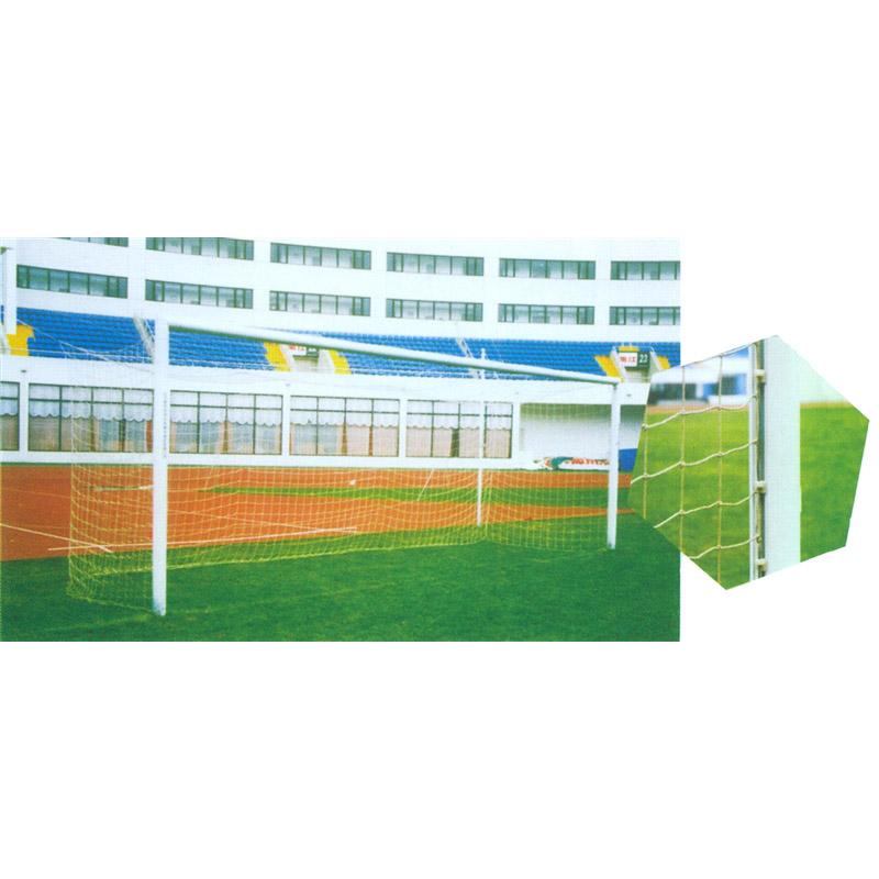 HQ-2001 铝合金足球门