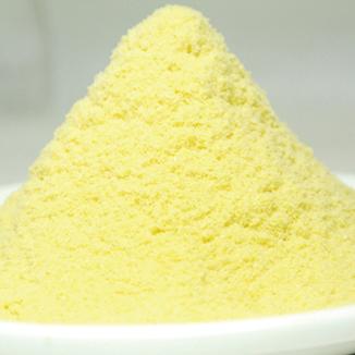 凍干玉米粉