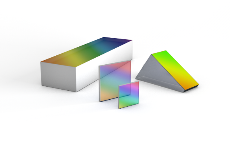 Diffraction Gratings for Telecommunication