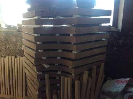 哪里買優良鑄鋼件-朝陽鑄造廠家鑄鋼件質量