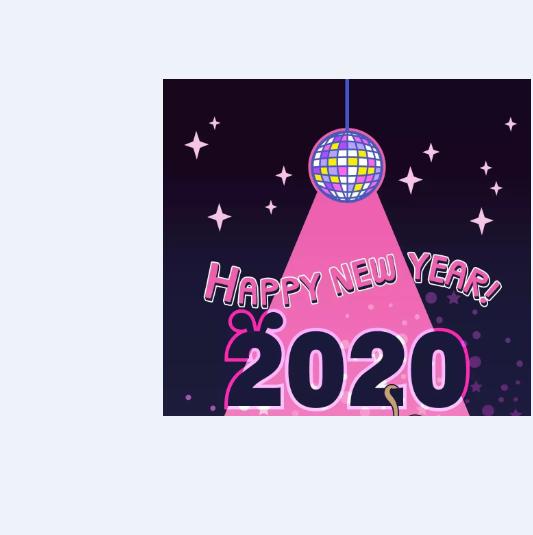 求一个安全的网赌网站-【正规老品牌】揭秘2020春夏童装色彩趋势