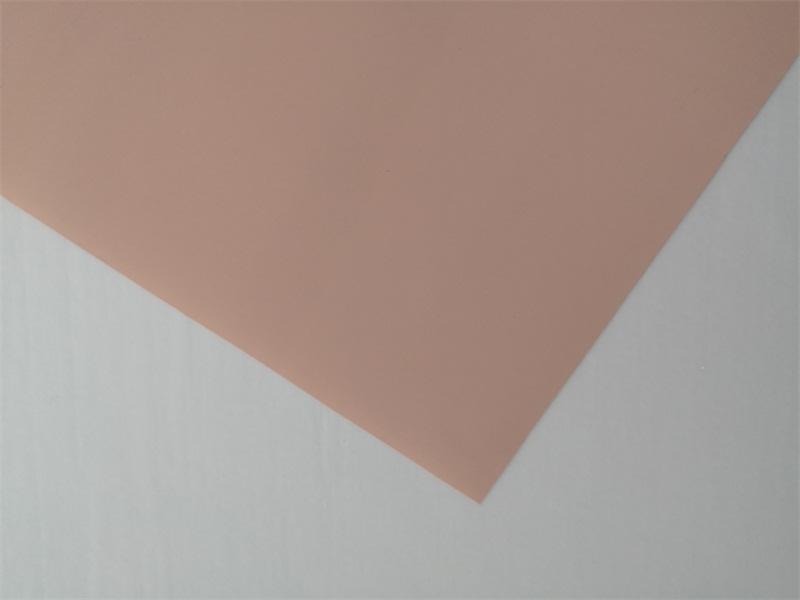 Reflective leather LX RL 05