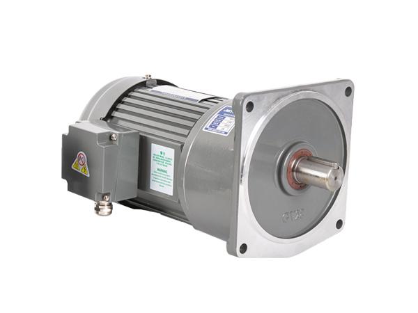 GV立式安装标准型齿轮LOL雷电竞雷电竞网址