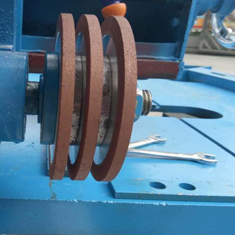 多功能切割机4
