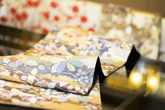 四季酒店打造四季·京都独家游览之旅,探秘古都珍藏之地