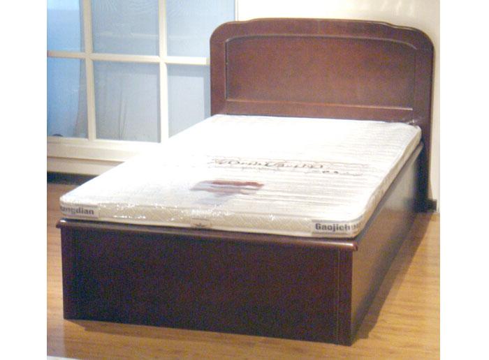 F01床头+2005床箱