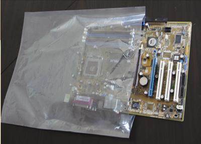 抗靜電電子包裝
