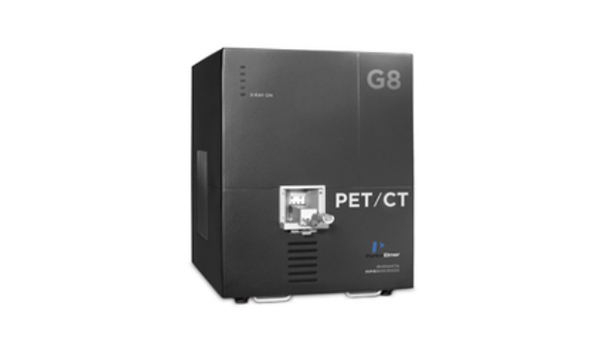 G8 PET/CT 小動物活體及成像系統