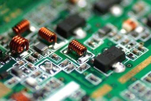 技术新突破,长电科技成功量产双面封装SiP产品