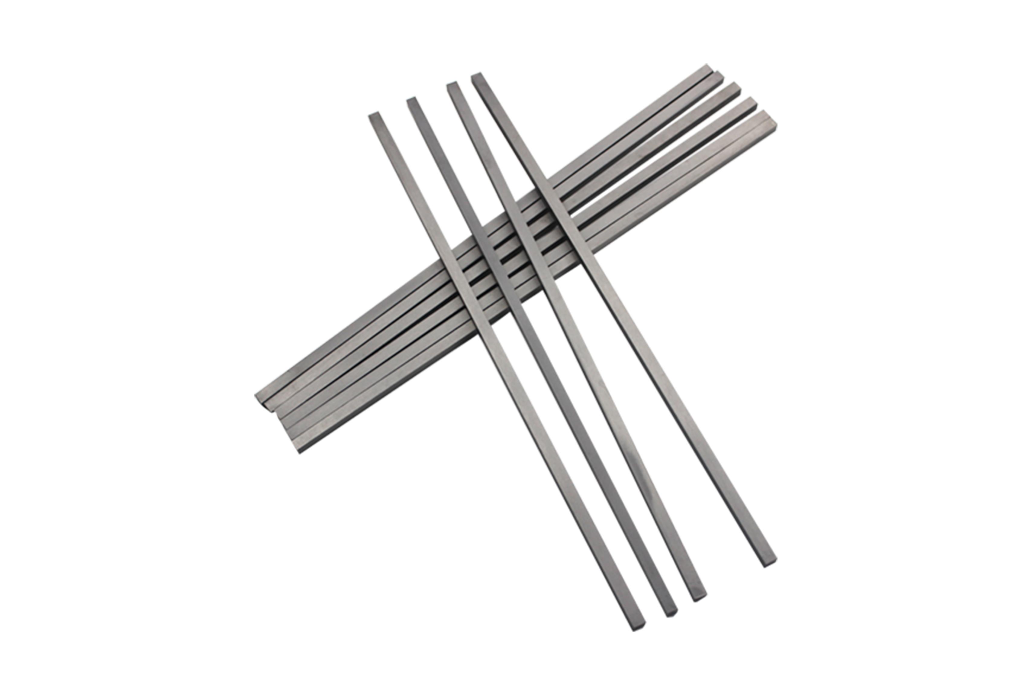 厂价直销钨钢长条