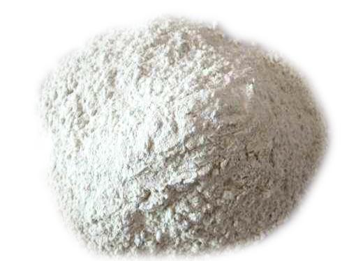 铝酸盐英超即时赔率