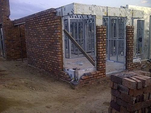 建房必看!农村自建房这样做才能冬暖夏凉