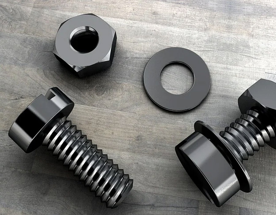 How to choose zinc alloy die casting mold material?