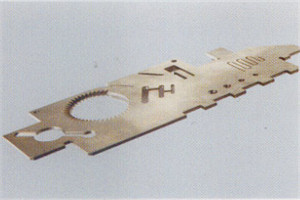 材質:不銹鋼 厚度:5mm