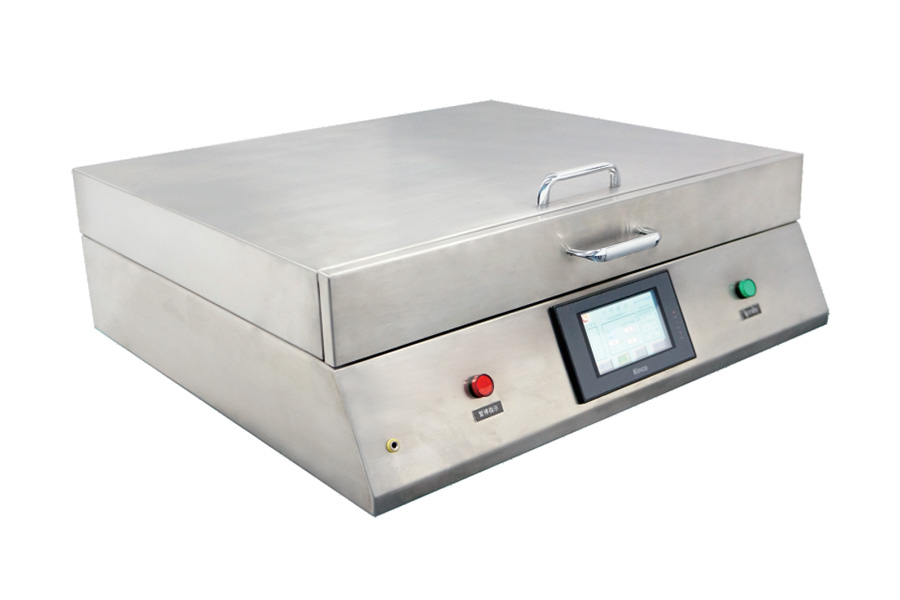 AV-50半自动UV照射仪