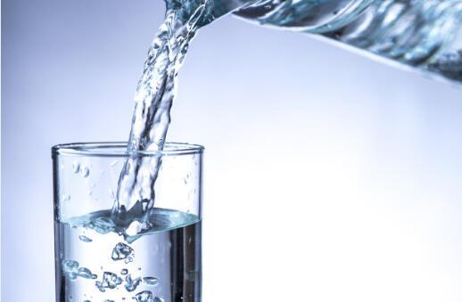 如何防止反滲透設備膜性能的損壞