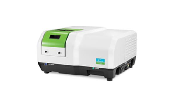 配備Spectrum FL軟件的FL 8500熒光分光光度計
