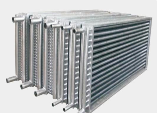 RSB-306B鋁材酸性清洗劑
