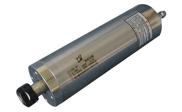 GDK80-12Z/2.2