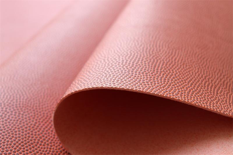Ordinary Basketball Leather1-LX BAL B01