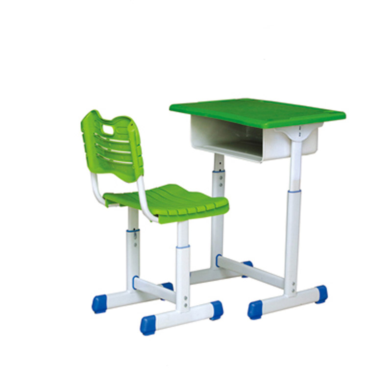 HQ-ZY004 套管式升降课座椅