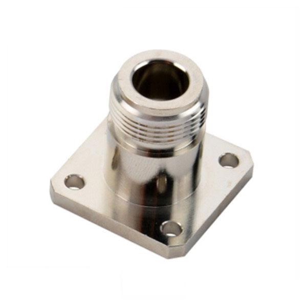 CNC Precision Part